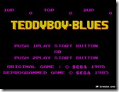 Teddy_Boy_(SC-3000)_[!]001