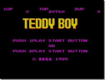 Teddy_Boy_(UE)_[!]000