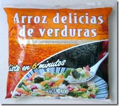 arrozverdurasnr4