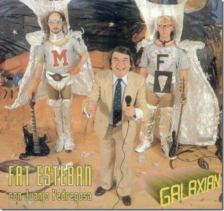 06 - Fat Esteban