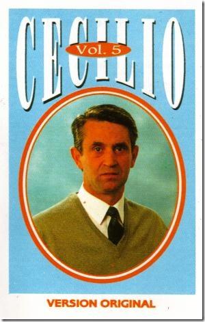 07 - Cecilio