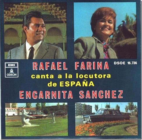 09 - Farina Encanna