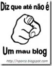 buen-blog.thumbnail