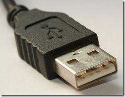 785px-Type_A_USB_Connecter_alt