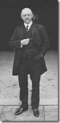 William-Willett