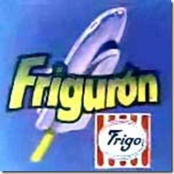 friguron