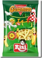 gusanit_sal_35g_giras_G