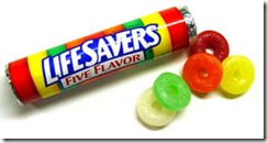 lifesavers3