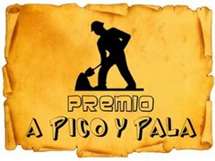 premiopicopala